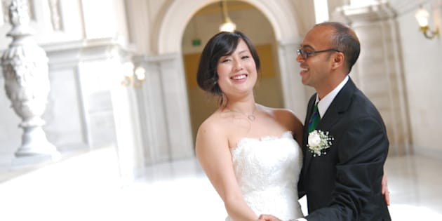 City hall weddings 13 things every couple should know junglespirit Choice Image