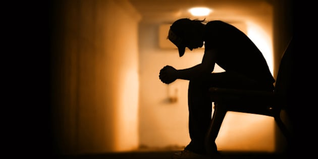 12 Things You Should Know About Suicide