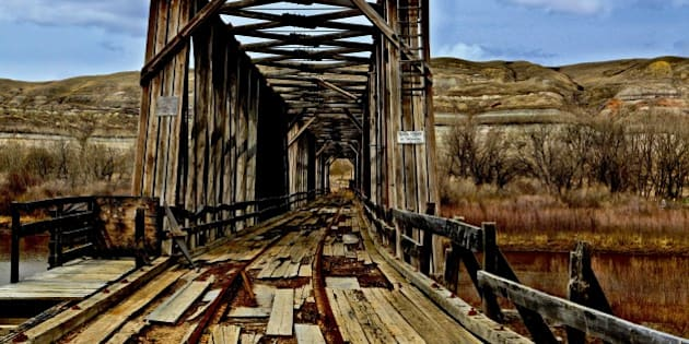 [UNVERIFIED CONTENT] Taken on May 9th 2009.