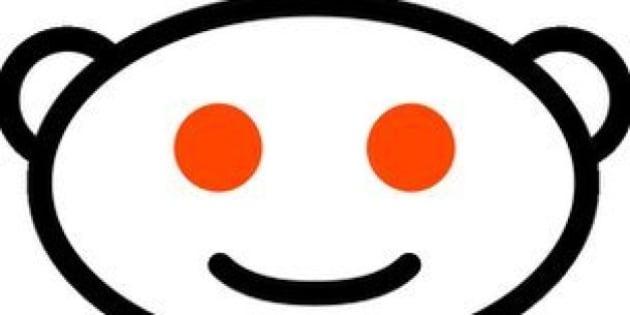 "<a href=""http://www.reddit.com/"" rel=""nofollow"">www.reddit.com/</a>"