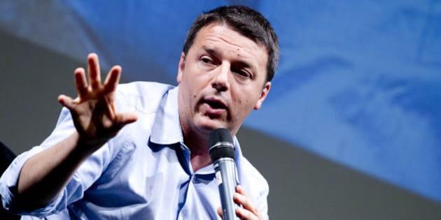 Ma Renzi è adatto a governare?