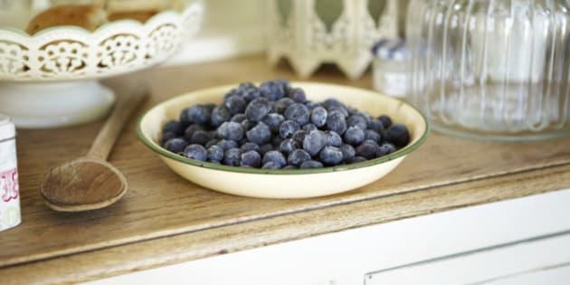 I 7 cibi che ti renderanno più intelligente. Gli alimenti che migliorano la tua memoria e ti aiutano a pensare meglio