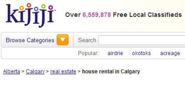 975df2fd24b8 Convicted Rental Home Scammer Resurfaces On Kijiji