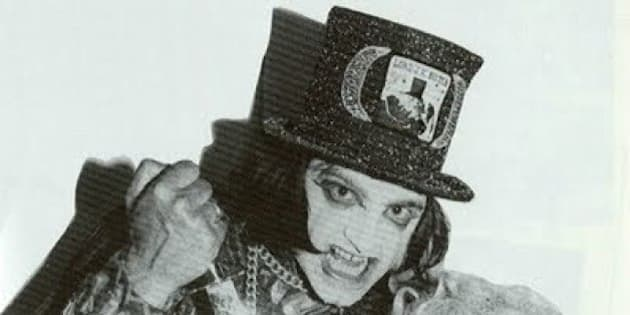 """During the 1960s I have seen Screaming Lord Sutch live many times in the Bristol area. Accompanied by his band, the Savages, he started by coming out of a black coffin. Other props included knives and daggers, skulls and """"bodies"""". Sutch booked themed tours, such as 'Sutch and the Roman Empire', where Sutch and the band members would be dressed up as Roman soldiers.  1961 'Til The Following Night' was the first record bought my very own money!  <a href=""""http://www.45cat.com/record/pop953"""" rel=""""nofollow"""">www.45cat.com/record/pop953</a>  David Edward Sutch (10 November 1940 – 16 June 1999), also known as """"Screaming Lord Sutch, 3rd Earl of Harrow"""", or simply """"Screaming Lord Sutch"""", was a musician from the United Kingdom. He was the founder of the Official Monster Raving Loony Party and served as its leader from 1983 to 1999, during which time he stood in numerous parliamentary elections.  Sutch was born at New End Hospital, Hampstead, northwest London. In the 1960s, inspired by Screamin' Jay Hawkins, he changed his artist name to """"Screaming Lord Sutch, 3rd Earl of Harrow"""", despite having no connection with the peerage. His legal name remained David Edward Sutch.   After his career as an early-'60s rock 'n' roll attraction, it became customary for the UK press to refer to him as """"Screaming Lord Sutch"""", or simply """"Lord Sutch"""". Early works included recordings produced by audio pioneer Joe Meek.   During the 1960s, Screaming Lord Sutch was known for his horror-themed stage show, dressing as Jack the Ripper, pre-dating the shock rock antics of Alice Cooper.   Despite self-confessed lack of vocal talent, he released horror-themed singles during the early to mid-'60s, the most popular """"Jack the Ripper"""", covered live and on record by garage rock bands including the White Stripes, the Gruesomes, the Black Lips and the Horrors for their debut EP.   In 1963, Sutch and his manager, Reginald Calvert, took over Shivering Sands Army Fort, a Maunsell Fort off Southend and in 1964 start"""