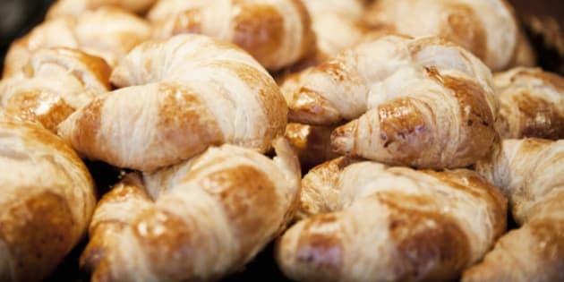 Régime sans gluten pour maigrir? Les a priori et les