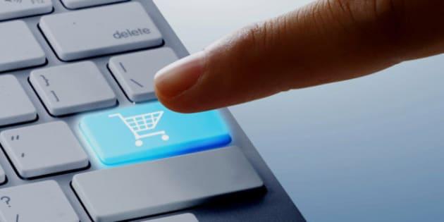 comprar online, tienda online,