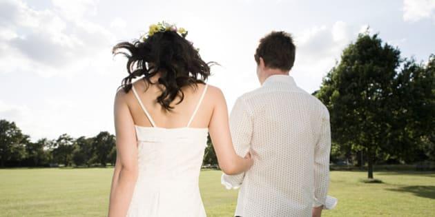 Amo mio marito, ma voglio tradirlo. Ecco perché