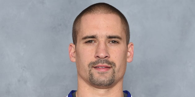 BROSSARD, CANADA - SEPTEMBER 18: Tomas Plekanec #14 of the Montreal Canadiens poses for his official headshot for the 2014-2015 season on September 18, 2014 at the Bell Sports Complex in Brossard, Quebec, Canada.  (Photo by Francois Lacasse/NHLI via Getty Images)