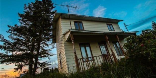 Maison Gilles maison gilles vigneault: 500 000 dollars à amasser | huffpost québec