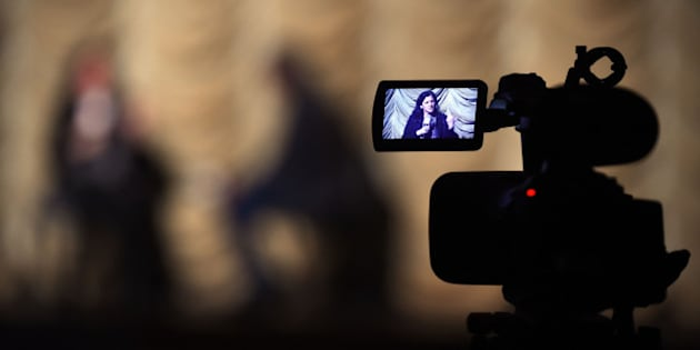 5 things to remember when making your first documentary