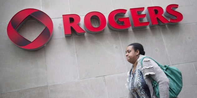 Canada's Telecoms Are Losing Subscribers .. So They're Hiking Prices