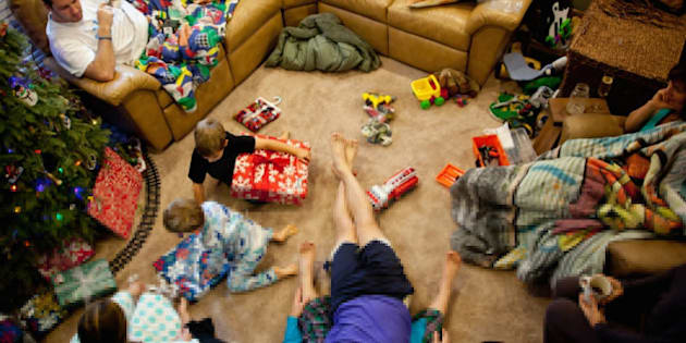Popular Toys 2014 : Best toys what to buy the kids for christmas