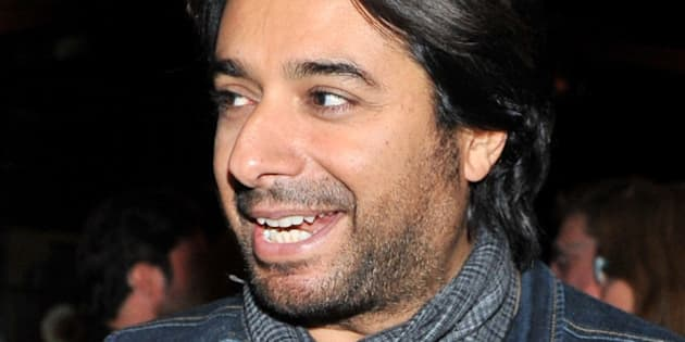 Why We Shouldn't Be So Shocked By Jian Ghomeshi