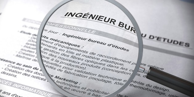 comment rendre un cv attractif quand on a peu d u0026 39 exp u00e9rience