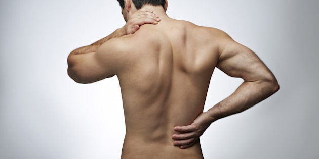 Back Pain Exercises: 15 Moves For Lower Back Pain