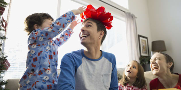 25 christmas gift ideas for dads