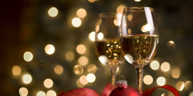 Top 10 Wines to Give as Gifts | HuffPost Canada