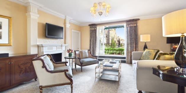 most expensive apartment in new york city finds a renter