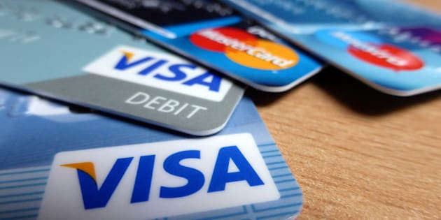 credit cards - Where To Buy Prepaid Credit Cards