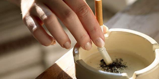 Vuoi smettere di fumare? Quando avrai finito di leggere questo articolo sarai pronto a rinunciare al tuo vizio (FOTO)