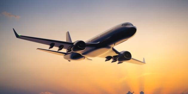 voyage en avion et santé six effets étonnants d un vol sur l