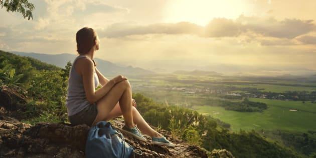 I 4 modi in cui vivere all'estero ti cambierà... per sempre