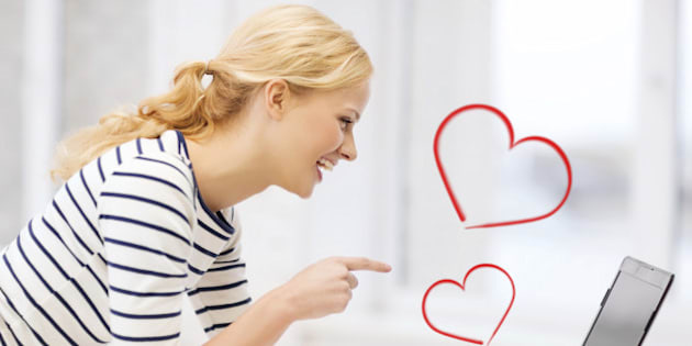 Online dating sites for teachers
