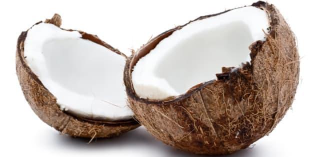 """Résultat de recherche d'images pour """"noix de coco"""""""