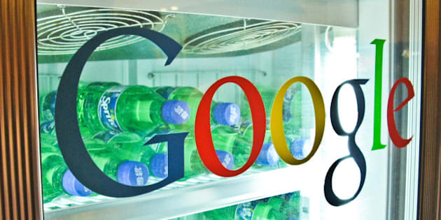 Google 裡面就是很多這種東東也 還有「模範生點心」一整架子XD 中餐超棒的