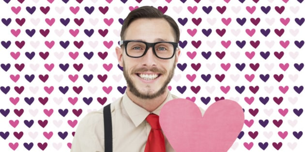 Cute Valentine\'s Day Gifts For Him: 20 Ideas Your Man Will Appreciate