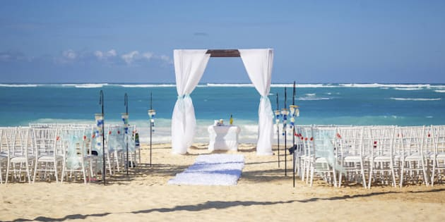 Destination wedding ideas 11 beautiful spots for 2015 junglespirit Image collections