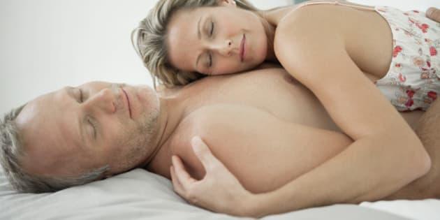 cose eccitanti da fare a letto come fare bene l amore