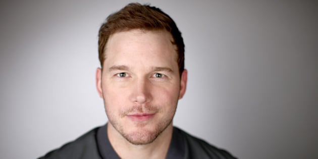 PASADENA, CA - JANUARY 16:  Actor Chris Pratt of 'Parks and Recreation' poses for a portrait during the NBCUniversal TCA Press Tour at The Langham Huntington, Pasadena on January 16, 2015 in Pasadena, California. (Photo by: Christopher Polk/NBC/NBCU Photo Bank via Getty Images) NUP_166973_2979.JPG