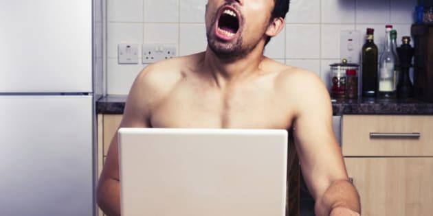 Orgasm videos health porn pics