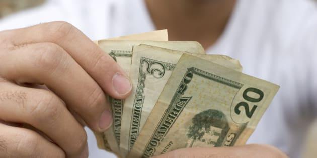 経営者の本音「お金に興味を持たない人は、扱いづらい」
