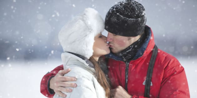 11 Dorky Canadian-Themed Valentine's Cards