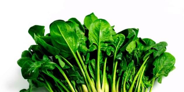 http 3a 2f 2fi huffpost com 2fgen 2f2607956 2fimages 2fn vitamin b foods 628x314 jpg