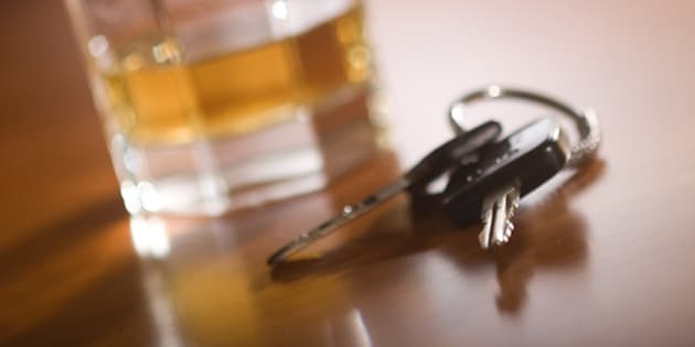 "Drunk driving has remained to be an untreatable epidemic in the United States. And though times have changed—with BAC (blood alcohol concentration) updates and all—drunk driving still persists. <a href=""http://www.learn2serve.com/blog/college-students-drunk-driving/"" rel=""nofollow"">www.learn2serve.com/blog/college-students-drunk-driving/</a>"