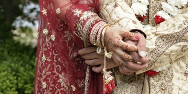 Henna, Indian, Bridal, Wedding, Groom