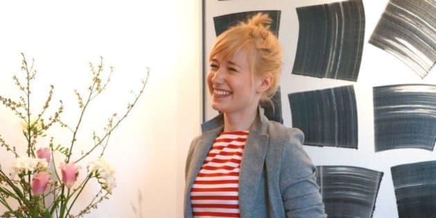フィンランド発プログラミング女子「レイルズガールズ」 世界で拡散中 ネット業界にもダイバーシティ