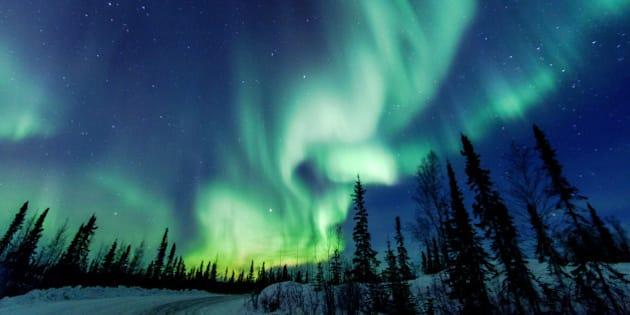 Canada's Top 10 Fastest Growing Travel Destinations