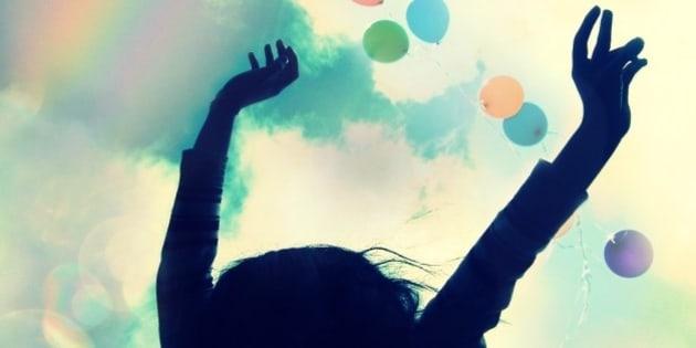 <3 Felicidad , Optimismo y  Colores!  *Por favor leer la licencia, solo utilizar mencionando mi autoría y/o linkeando mi galería de flickr , gracias :)