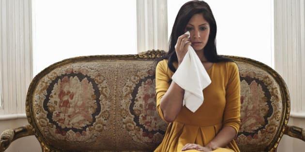 Donne lunatiche e incostanti? È una risorsa. Una psichiatra newyorkese spiega perché essere emotive è un pregio (FOTO)