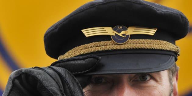 """Lufthansa, il portavoce: """"Non conosciamo le malattie dei nostri piloti. Idoneità al volo dipende da istituzione federale"""""""