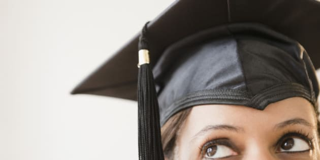 5 Books to Help Your Graduate Transition Into Adulthood HuffPost