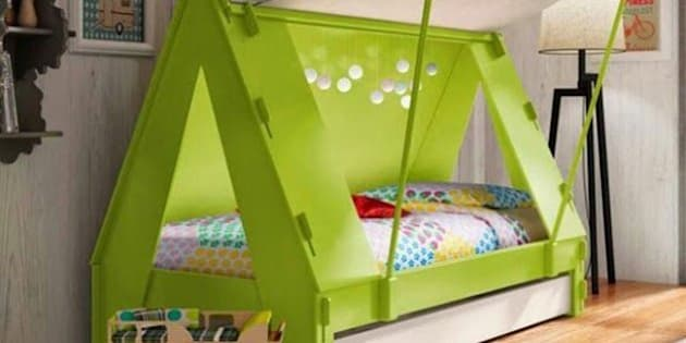image cool kids stylista beds feature homes bed