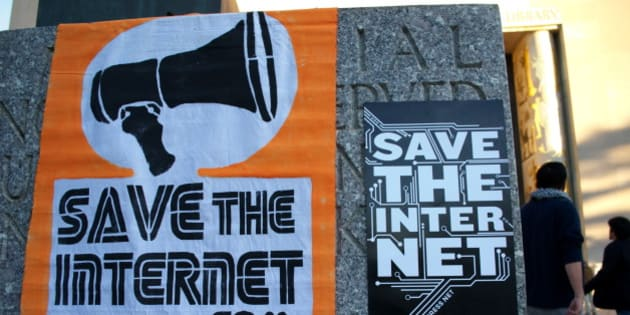 credit: Vanissa W. Chan/ACD Media