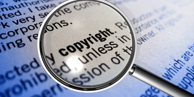 ive received daily emails from people who have been sent a copyright infringement notification as part of canadas notice and notice system