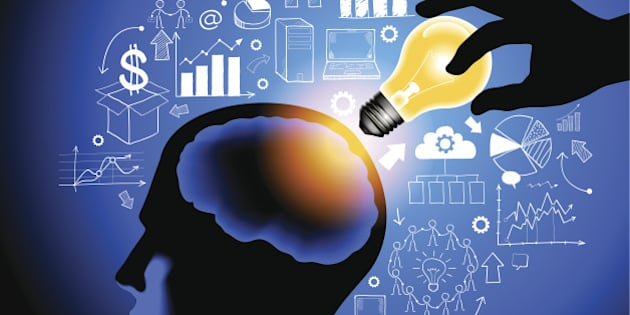 7 facili trucchi (che non ti aspetti) per migliorare la tua memoria