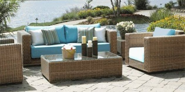 """via Tumblr <a href=""""http://blog.wickerparadise.com/post/40694332701/wicker-furniture-rattan-sofa-resin-outdoor"""" rel=""""nofollow"""">blog.wickerparadise.com/post/40694332701/wicker-furniture...</a> Wicker Furniture, Rattan Sofa, Resin, Outdoor Wicker Patio Furniture <a href=""""http://www.thefancy.com/things/209232202171420545/Wicker-Furniture%2C-Rattan-Sofa%2C-Resin%2C-Outdoor-Wicker-Patio-Furniture"""" rel=""""nofollow"""">www.thefancy.com/things/209232202171420545/Wicker-Furnitu...</a> @wickerparadise likes this from @ , where some of the most beautiful pictures you can find on the web are.. like our sunroom furniture ."""